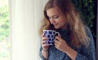 Pyszne herbaty