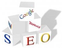 seo, pozycjonowanie, google