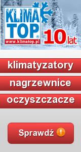 www.klimatop.pl/