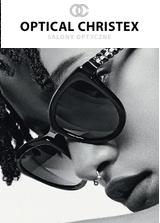 Optical Christex Salony Optyczne