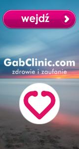 Gabclinic.com - Klinika psychiatryczna