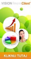 Secretclient.com - badania marketingowe