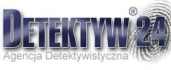 Profesjonalny detektyw Wrocław - detektyw Wrocław - - detektyw może zrobić wiele dobrego w trakcie spraw o rozwiązanie małżeństwa. Bywa, że współmałżonek jest pewny, iż druga połówka popełnia zdradę. W takiej sytuacji trzeba zatrudnić detektywa, który zacznie śledzić poczynania współmałżonka i tak odszukać kluczowe [TAG=dowody